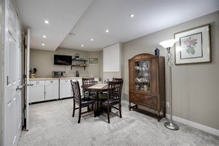 Photo 33: 94 CACTUS Way: Sherwood Park House for sale : MLS®# E4216279