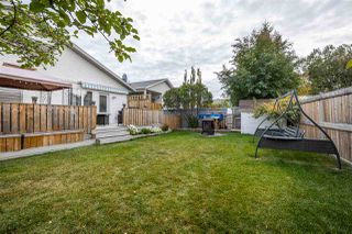 Photo 41: 94 CACTUS Way: Sherwood Park House for sale : MLS®# E4216279