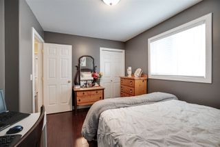 Photo 23: 94 CACTUS Way: Sherwood Park House for sale : MLS®# E4216279