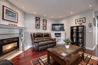 Photo 26: 94 CACTUS Way: Sherwood Park House for sale : MLS®# E4216279