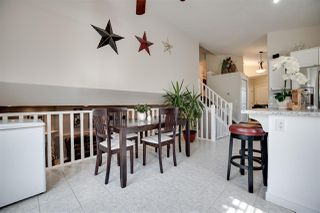 Photo 9: 94 CACTUS Way: Sherwood Park House for sale : MLS®# E4216279