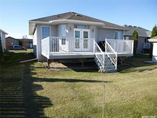 Photo 3: 2216 Newmarket Drive in Tisdale: Residential for sale : MLS®# SK830783