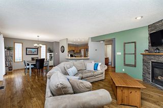 Photo 8: 240 FOXBORO Court: Sherwood Park House for sale : MLS®# E4218298