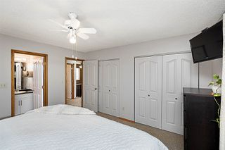Photo 21: 240 FOXBORO Court: Sherwood Park House for sale : MLS®# E4218298