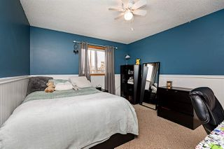 Photo 26: 240 FOXBORO Court: Sherwood Park House for sale : MLS®# E4218298