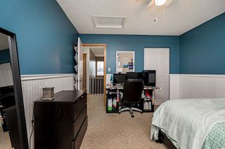 Photo 27: 240 FOXBORO Court: Sherwood Park House for sale : MLS®# E4218298