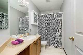 Photo 25: 240 FOXBORO Court: Sherwood Park House for sale : MLS®# E4218298