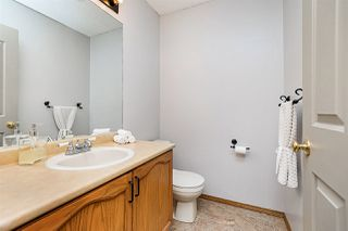 Photo 19: 240 FOXBORO Court: Sherwood Park House for sale : MLS®# E4218298