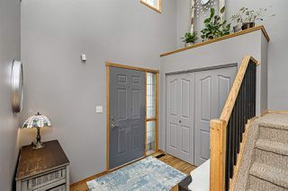 Photo 4: 240 FOXBORO Court: Sherwood Park House for sale : MLS®# E4218298