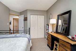 Photo 24: 240 FOXBORO Court: Sherwood Park House for sale : MLS®# E4218298