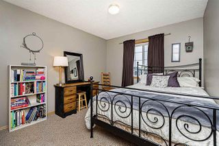 Photo 23: 240 FOXBORO Court: Sherwood Park House for sale : MLS®# E4218298