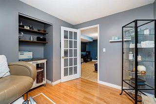 Photo 34: 240 FOXBORO Court: Sherwood Park House for sale : MLS®# E4218298