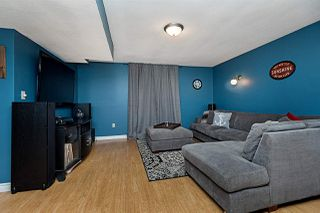 Photo 29: 240 FOXBORO Court: Sherwood Park House for sale : MLS®# E4218298