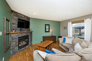 Photo 6: 240 FOXBORO Court: Sherwood Park House for sale : MLS®# E4218298