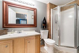 Photo 32: 240 FOXBORO Court: Sherwood Park House for sale : MLS®# E4218298