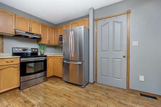 Photo 16: 240 FOXBORO Court: Sherwood Park House for sale : MLS®# E4218298