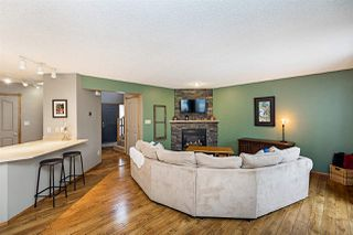 Photo 7: 240 FOXBORO Court: Sherwood Park House for sale : MLS®# E4218298
