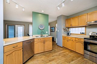 Photo 13: 240 FOXBORO Court: Sherwood Park House for sale : MLS®# E4218298