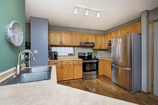 Photo 15: 240 FOXBORO Court: Sherwood Park House for sale : MLS®# E4218298