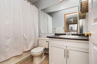 Photo 22: 240 FOXBORO Court: Sherwood Park House for sale : MLS®# E4218298