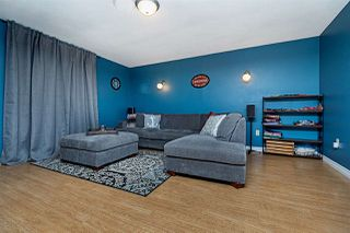 Photo 28: 240 FOXBORO Court: Sherwood Park House for sale : MLS®# E4218298