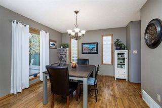 Photo 11: 240 FOXBORO Court: Sherwood Park House for sale : MLS®# E4218298