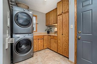 Photo 18: 240 FOXBORO Court: Sherwood Park House for sale : MLS®# E4218298