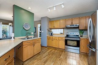 Photo 14: 240 FOXBORO Court: Sherwood Park House for sale : MLS®# E4218298