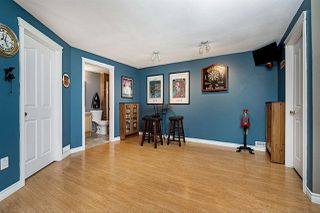 Photo 31: 240 FOXBORO Court: Sherwood Park House for sale : MLS®# E4218298