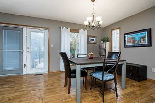 Photo 12: 240 FOXBORO Court: Sherwood Park House for sale : MLS®# E4218298