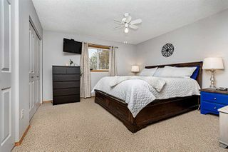 Photo 20: 240 FOXBORO Court: Sherwood Park House for sale : MLS®# E4218298