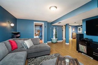 Photo 30: 240 FOXBORO Court: Sherwood Park House for sale : MLS®# E4218298
