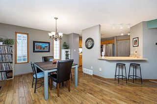 Photo 10: 240 FOXBORO Court: Sherwood Park House for sale : MLS®# E4218298