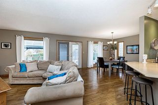 Photo 9: 240 FOXBORO Court: Sherwood Park House for sale : MLS®# E4218298