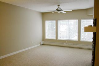 Photo 7: 224 30 DISCOVERY RIDGE Close SW in Calgary: Discovery Ridge Apartment for sale : MLS®# A1045426