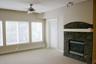 Photo 8: 224 30 DISCOVERY RIDGE Close SW in Calgary: Discovery Ridge Apartment for sale : MLS®# A1045426