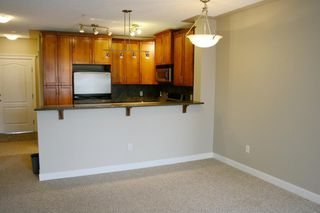 Photo 11: 224 30 DISCOVERY RIDGE Close SW in Calgary: Discovery Ridge Apartment for sale : MLS®# A1045426