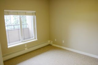 Photo 12: 224 30 DISCOVERY RIDGE Close SW in Calgary: Discovery Ridge Apartment for sale : MLS®# A1045426