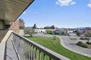 Photo 14: 301 45598 MCINTOSH Drive in Chilliwack: Chilliwack W Young-Well Condo for sale : MLS®# R2513475