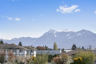 Photo 16: 301 45598 MCINTOSH Drive in Chilliwack: Chilliwack W Young-Well Condo for sale : MLS®# R2513475