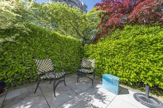 Photo 17: 2 2255 W 40TH AVENUE in Vancouver: Kerrisdale Condo for sale (Vancouver West)  : MLS®# R2458410