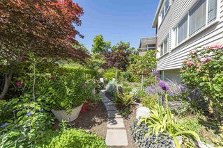 Photo 16: 2 2255 W 40TH AVENUE in Vancouver: Kerrisdale Condo for sale (Vancouver West)  : MLS®# R2458410