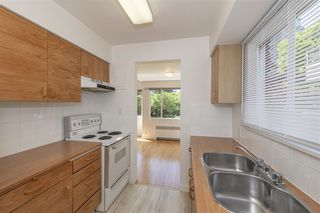 Photo 4: 2 2255 W 40TH AVENUE in Vancouver: Kerrisdale Condo for sale (Vancouver West)  : MLS®# R2458410
