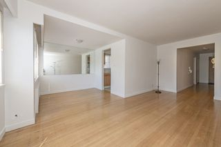 Photo 8: 2 2255 W 40TH AVENUE in Vancouver: Kerrisdale Condo for sale (Vancouver West)  : MLS®# R2458410