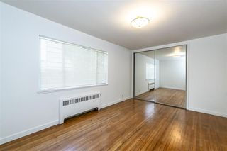 Photo 5: 2 2255 W 40TH AVENUE in Vancouver: Kerrisdale Condo for sale (Vancouver West)  : MLS®# R2458410