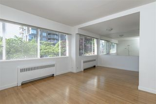 Photo 3: 2 2255 W 40TH AVENUE in Vancouver: Kerrisdale Condo for sale (Vancouver West)  : MLS®# R2458410