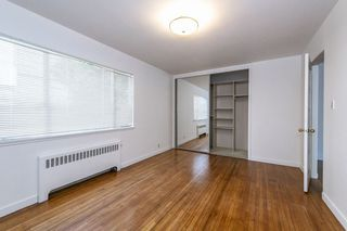 Photo 12: 2 2255 W 40TH AVENUE in Vancouver: Kerrisdale Condo for sale (Vancouver West)  : MLS®# R2458410