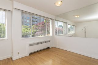 Photo 14: 2 2255 W 40TH AVENUE in Vancouver: Kerrisdale Condo for sale (Vancouver West)  : MLS®# R2458410