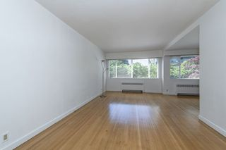 Photo 7: 2 2255 W 40TH AVENUE in Vancouver: Kerrisdale Condo for sale (Vancouver West)  : MLS®# R2458410