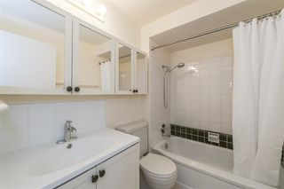 Photo 6: 2 2255 W 40TH AVENUE in Vancouver: Kerrisdale Condo for sale (Vancouver West)  : MLS®# R2458410